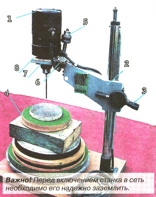 Переделка печки ваз 2108 схема